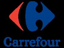 Cambridge Spark Carrefour case study logo