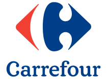Cambridge Spark Carrefour case study logo