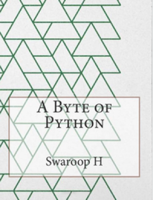 A-Byte-of-Python_png