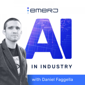 AI in Industry (1)