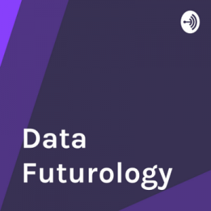 Data Futurology (1)