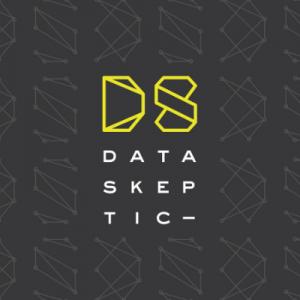 Data Skeptic (1)