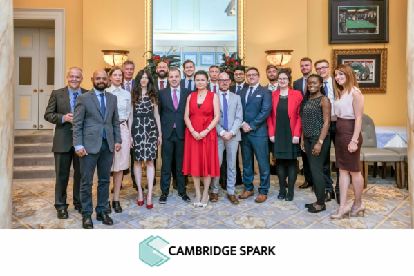 Applied Data Science Bootcamp - Boosting Cohort - The Oxford and Cambridge Club, September 2019