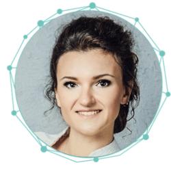 Julia Massabau (1)