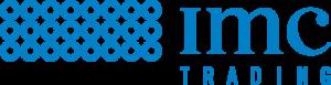IMC Trading Logo