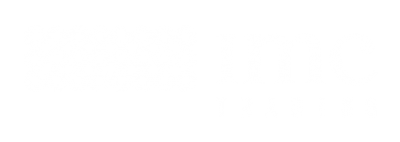Logo IMC Trading White