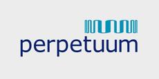 Perpetuum-1
