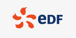 edf-energy-banner