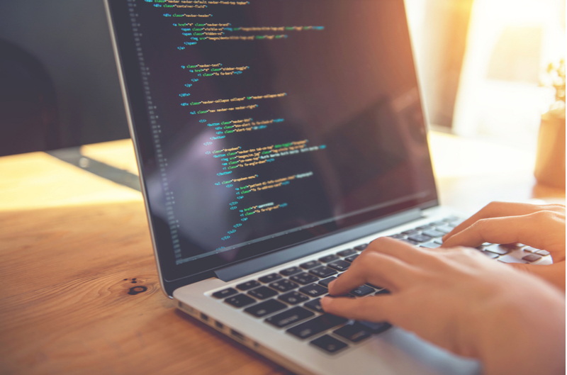 learning-to-code-with-data-science-apprenticeships