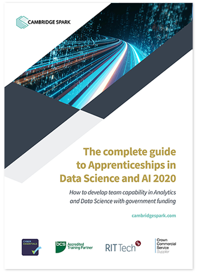 Guide-to-Apprenticeships-Cover-Shadow