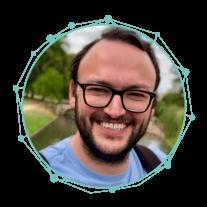 alexander-robertson-data-science-author