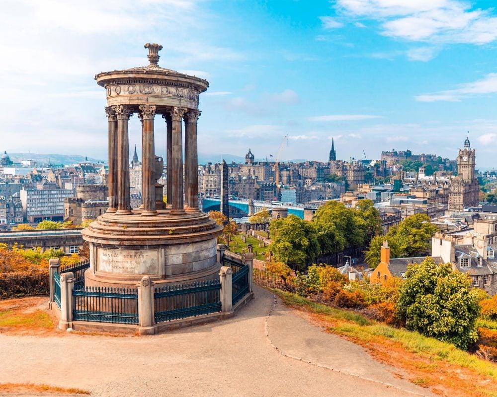 Cambridge Spark Launch Applied Data Science Bootcamp In Edinburgh