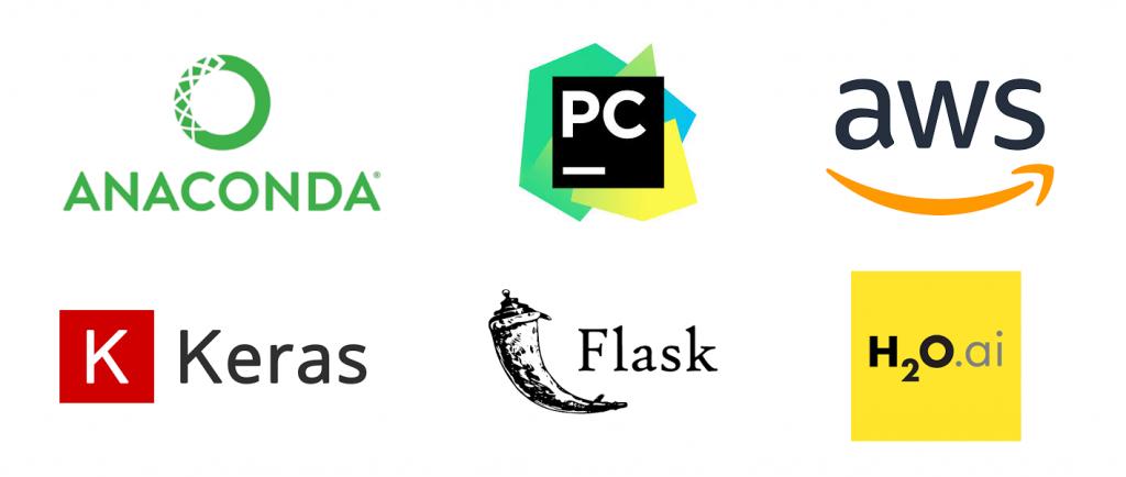 data_science_tools