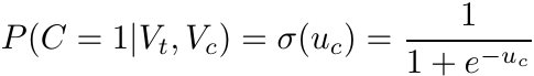 The predict method example image